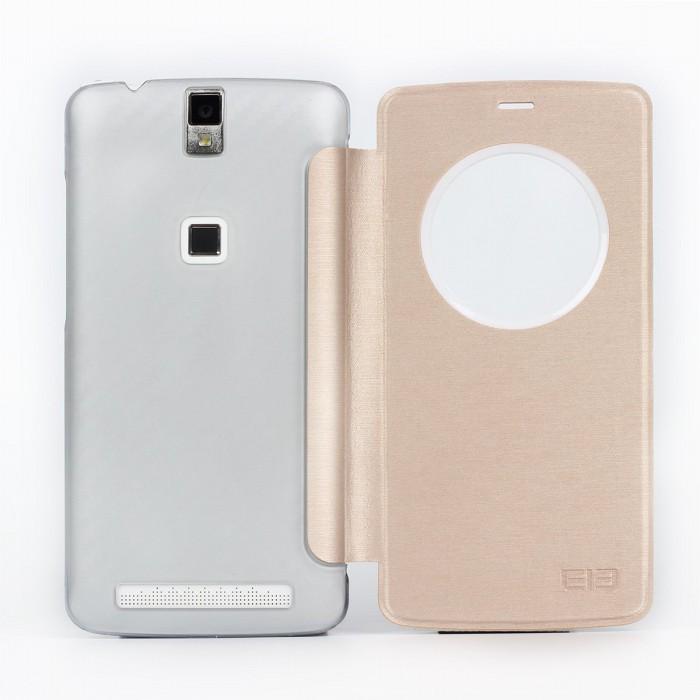 Le-migliori-cover-e-custodie-per-l'Elephone-P8000-su-Amazon-2