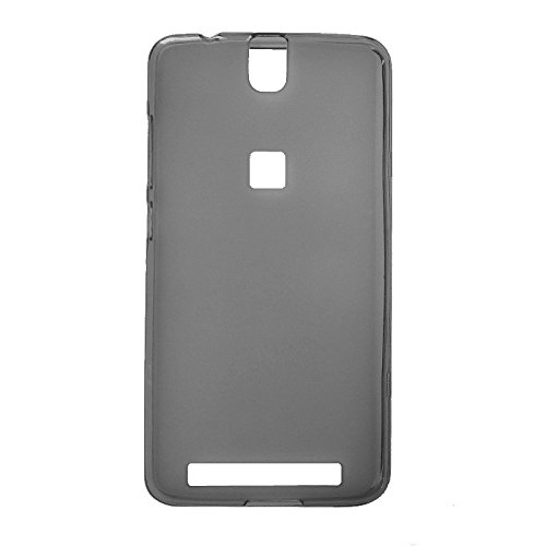Le-migliori-cover-e-custodie-per-l'Elephone-P8000-su-Amazon-3