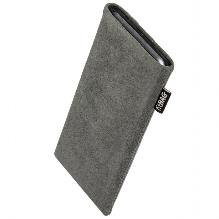 Le-migliori-cover-e-custodie-per-l'Elephone-P8000-su-Amazon-4