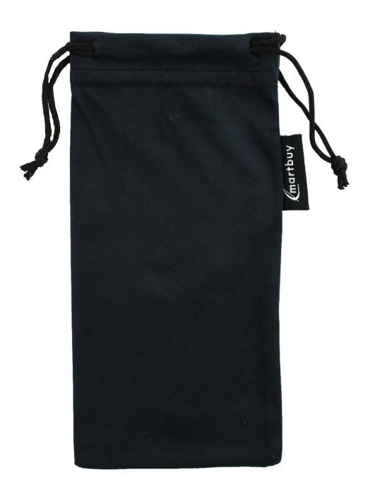 Le-migliori-cover-e-custodie-per-l'Elephone-P8000-su-Amazon-5