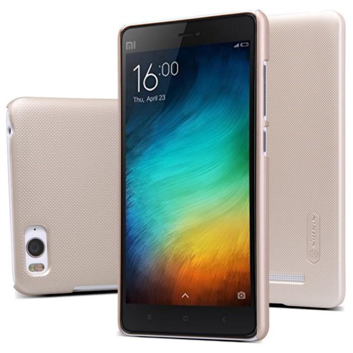 Le-migliori-cover-e-custodie-per-lo-Xiaomi-Mi4i-su-Amazon-1