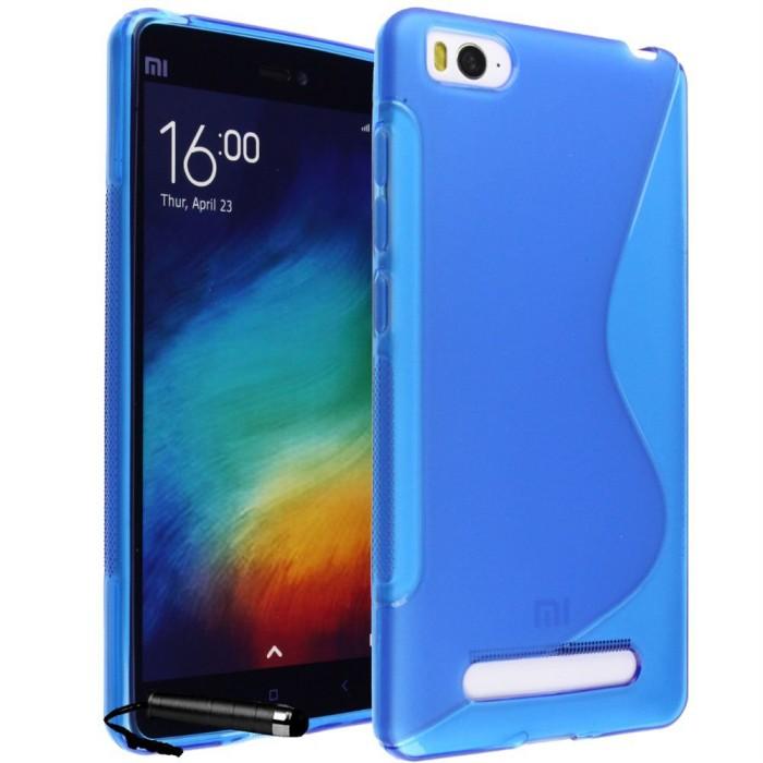 Le-migliori-cover-e-custodie-per-lo-Xiaomi-Mi4i-su-Amazon-3