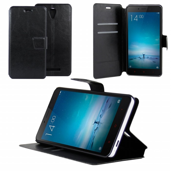 Le-migliori-cover-e-custodie-per-lo-Xiaomi-Redmi-Note-2-su-Amazon-1