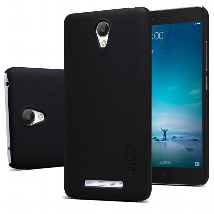 Le-migliori-cover-e-custodie-per-lo-Xiaomi-Redmi-Note-2-su-Amazon-3