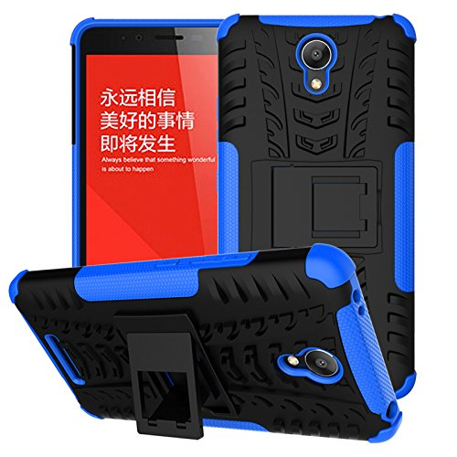 Le-migliori-cover-e-custodie-per-lo-Xiaomi-Redmi-Note-2-su-Amazon-4