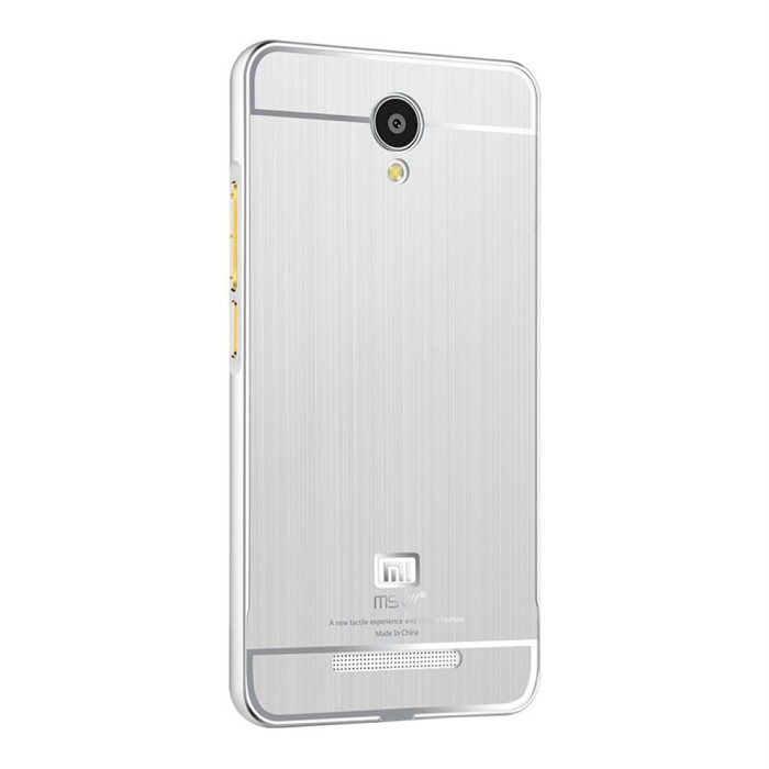 Le-migliori-cover-e-custodie-per-lo-Xiaomi-Redmi-Note-2-su-Amazon-5