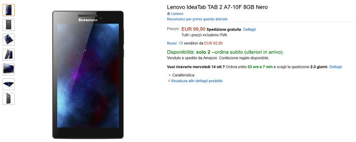 Lenovo-Tab-2-A7-10-il-tablet-con-Dolby-Audio-e-GPS-integrato-disponibile-online-5