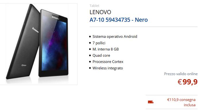 Lenovo-Tab-2-A7-10-il-tablet-con-Dolby-Audio-e-GPS-integrato-disponibile-online-6