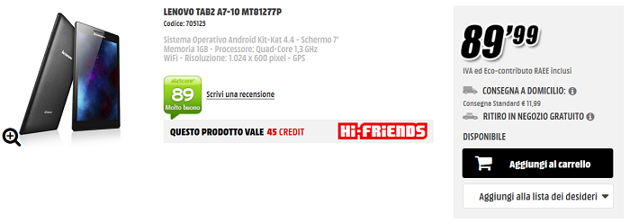Lenovo-Tab-2-A7-10-il-tablet-con-Dolby-Audio-e-GPS-integrato-disponibile-online-7