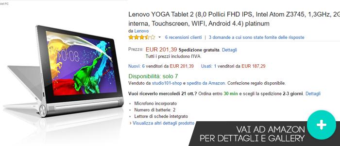 Lenovo-Yoga-Tablet2-migliori-offerte-settimana-19102015