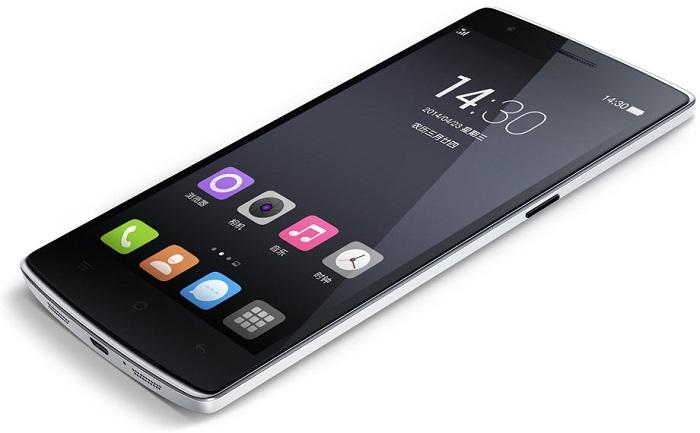 Marshmallow-sbarca-su-Moto-G-(2013)-e-su-OnePlus-One-grazie-ad-AOSParadox-2