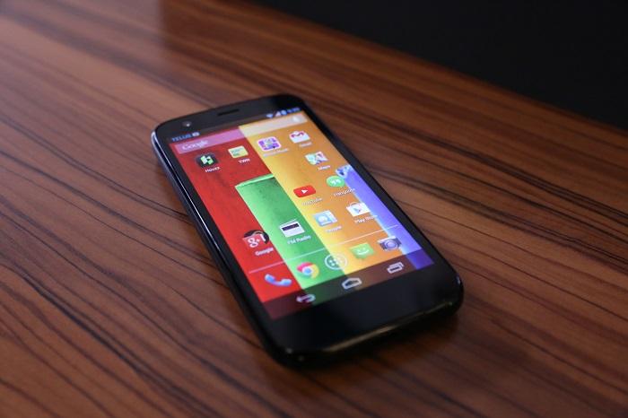 Marshmallow-sbarca-su-Moto-G-(2013)-e-su-OnePlus-One-grazie-ad-AOSParadox-3