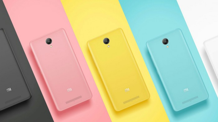 Meizu-Metal-vs-Xiaomi-Redmi-Note-2-confronto-differenze-e-specifiche-tecniche-2