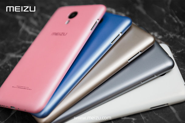 Meizu-Metal-vs-Xiaomi-Redmi-Note-2-confronto-differenze-e-specifiche-tecniche-3