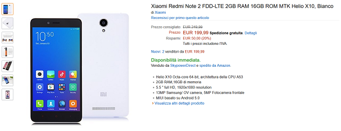 Meizu-Metal-vs-Xiaomi-Redmi-Note-2-confronto-differenze-e-specifiche-tecniche-4