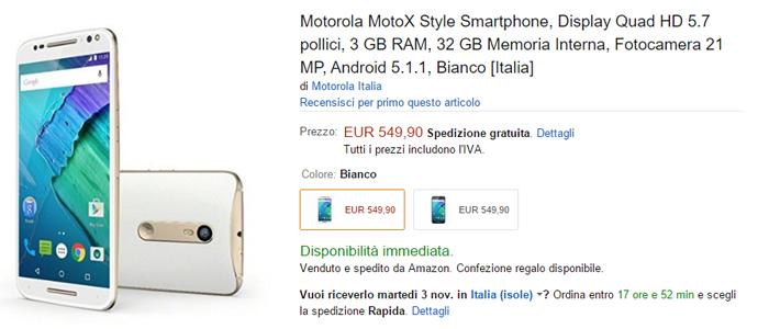 Motorola-Moto-X-Style-Amazon