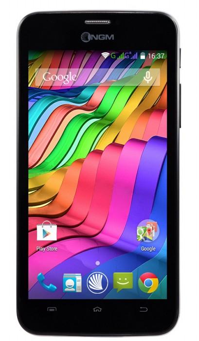 NGM-Dynamic-Life-uno-smartphone-dual-sim-super-economico-sotto-i-€-100-2