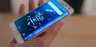 Offerta Samsung Galaxy Note Edge