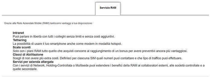 Offerta-Vodafone-Easy-S-Ottobre-2015-500-minuti,-500-SMS,-1-GB-di-Internet-1