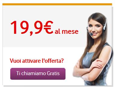 Offerta-Vodafone-Easy-S-Ottobre-2015-500-minuti,-500-SMS,-1-GB-di-Internet-4