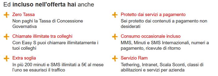Offerta-Vodafone-Easy-S-Ottobre-2015-500-minuti,-500-SMS,-1-GB-di-Internet-5