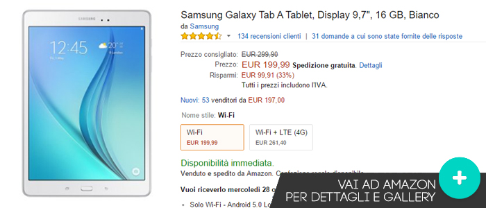Offerte-Samsung-Galaxy-Tab-A9.7-amazon-26102015