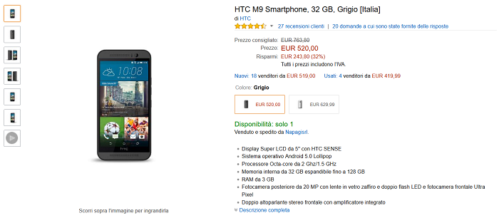 One-A9-vs-One-M9-confronto-differenze-e-specifiche-tecniche-tra-i-due-HTC-6