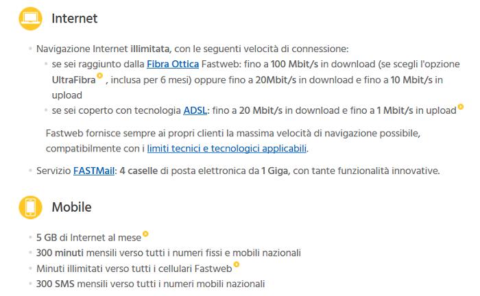 Opzione-Fastweb-JoyFull-Ottobre-2015-Fibra-Ottica-e-ADSL-+-5-GB,-300-minuti-e-300-SMS-2