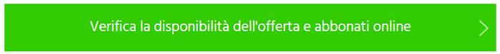 Opzione-Fastweb-JoyFull-Ottobre-2015-Fibra-Ottica-e-ADSL-+-5-GB,-300-minuti-e-300-SMS-3