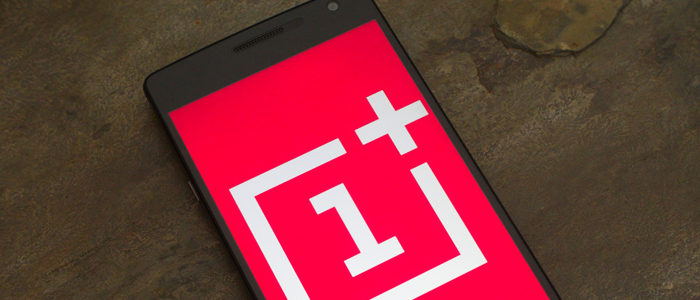 Rumor OnePlus Mini