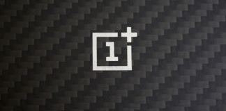 Rumor OnePlus X