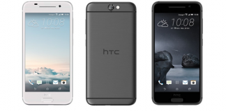 Rumor prezzo HTC One A9