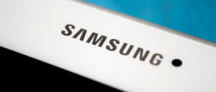 Samsung Galaxy A3 e Galaxy A7