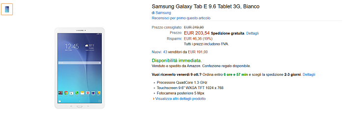 Samsung-Galaxy-Tab-E-9.6-Wi-Fi-+-3G-il-tablet-mid-range-disponibile-per-l'acquisto-on-line-4