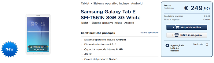 Samsung-Galaxy-Tab-E-9.6-Wi-Fi-+-3G-il-tablet-mid-range-disponibile-per-l'acquisto-on-line-5