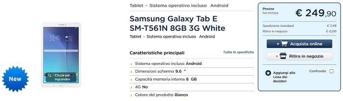 Samsung-Galaxy-Tab-E-9.6-Wi-Fi-+-3G-il-tablet-mid-range-disponibile-per-l'acquisto-on-line-5