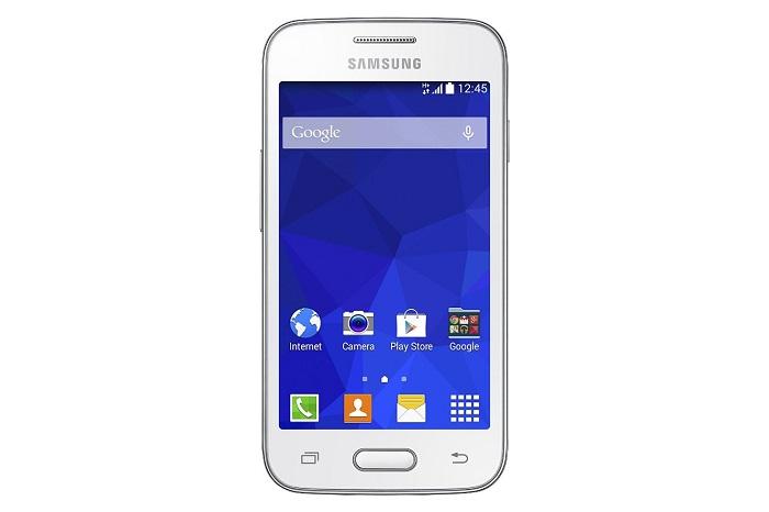 Samsung-Galaxy-Trend-2-Lite-ecco-i-migliori-prezzi-online-sul-low-end-dell'azienda-3
