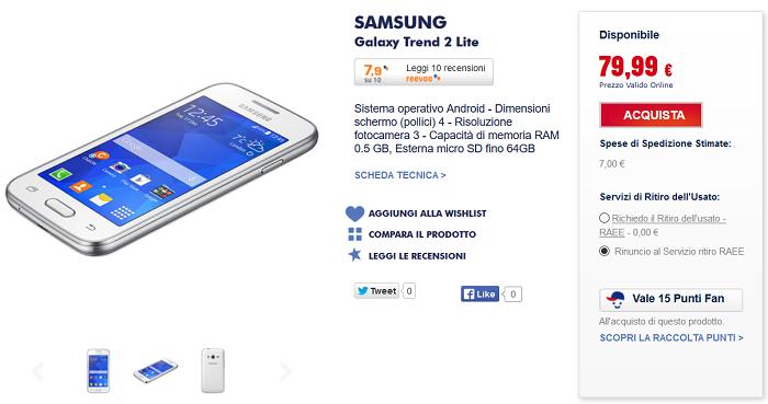 Samsung-Galaxy-Trend-2-Lite-ecco-i-migliori-prezzi-online-sul-low-end-dell'azienda-6