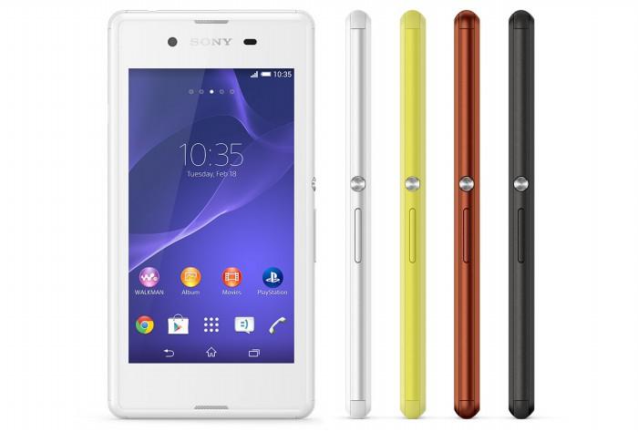 Sony-Xperia-E3-le-migliori-offerte-on-line-sul-low-cost-con-LTE-3