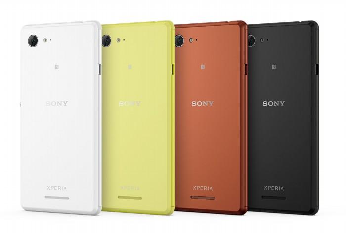 Sony-Xperia-E3-le-migliori-offerte-on-line-sul-low-cost-con-LTE-5