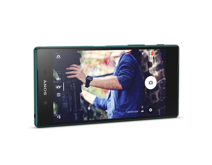 Sony-Xperia-Z5-acquista-il-camera-phone-più-performante-grazie-a-Tim-2