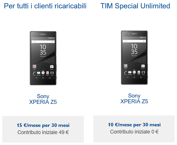 Sony-Xperia-Z5-acquista-il-camera-phone-più-performante-grazie-a-Tim-5
