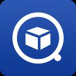 Synology-aggiorna-alcune-delle-sue-app-Android-portando-novità-interessanti-5