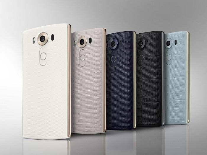 V10-vs-G4-confronto-funzionalità,-specifiche-tecniche-e-differenze-tra-i-due-LG-5