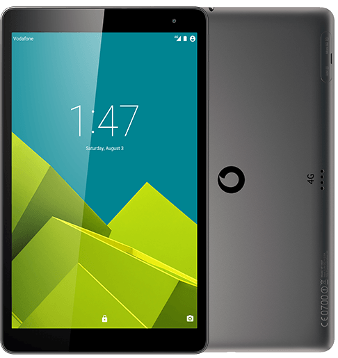 Vodafone-Tab-Prime-ecco-il-tablet-adatto-a-qualsiasi-circostanza-3