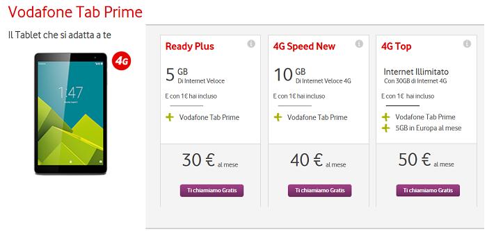 Vodafone-Tab-Prime-ecco-il-tablet-adatto-a-qualsiasi-circostanza-4