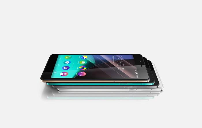 Wiko-Highway-Pure-scopri-lo-smartphone-più-sottile-dell'azienda.-Ecco-le-proposte-online-1