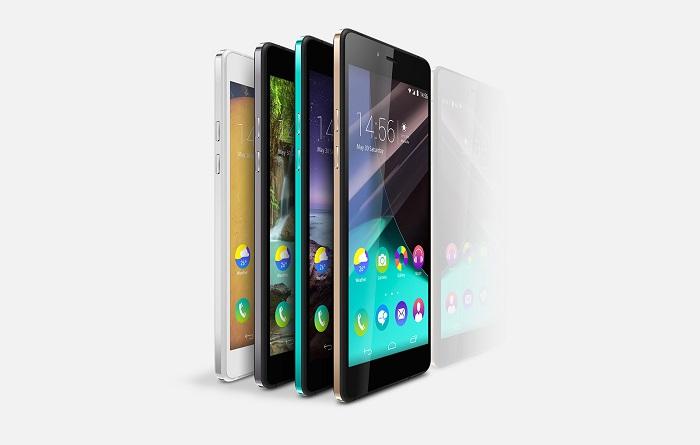 Wiko-Highway-Pure-scopri-lo-smartphone-più-sottile-dell'azienda.-Ecco-le-proposte-online-2