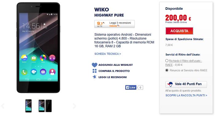 Wiko-Highway-Pure-scopri-lo-smartphone-più-sottile-dell'azienda.-Ecco-le-proposte-online-6