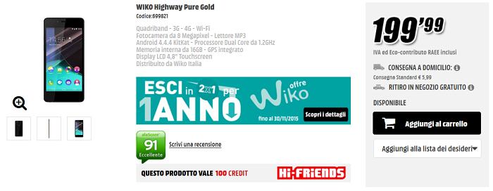 Wiko-Highway-Pure-scopri-lo-smartphone-più-sottile-dell'azienda.-Ecco-le-proposte-online-7